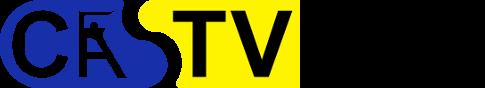 CAS-TV