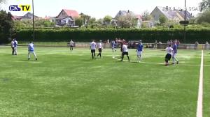 FC Frohlinde II – SC Arminia Ickern